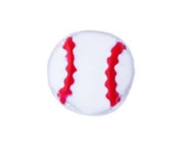 Origami Owl Jewelry   5 Baseball Charms For Living Lockets   Poshmark   310x396