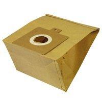 lidl-lidl-ks1202-ks1204-vacuum-cleaner-dust-bags-pack-of-5