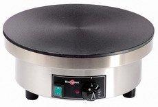 Krampouz CEBIF4 Commercial Electric Crepe Machine