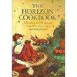 The Horizon Cookbook, Wendy Buehr, 0070303401