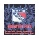 New York Rangers: G.H. 1