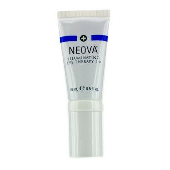 By Neova Eye Therapy (Neova Illuminating Eye Therapy 4.0)