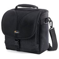 lowepro-rezo-170-aw-camera-bag