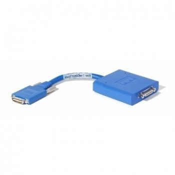 X.21 Dte Cable - 8