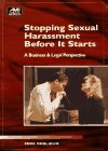 Stopping Sexual Harassment Before It Starts: A Business & Legal Perspective (Ami How-To)