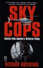Sky Cops, Richard Rosenthal, 0671795163