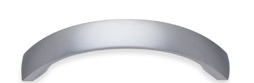 Camber Pull (Beslagsboden Camber Drawer Arch Pull Size: 3.875