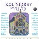 Kol Nidrey by Israel Music