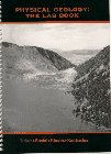 img - for Physical Geology: The Lab Book book / textbook / text book