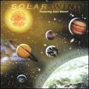 Grand Tour Alignment by Solar Wind (1999-08-10)