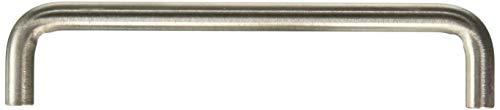 - Sugatsune SWF-660 SWF Series Wire Pull 152.4mm 6