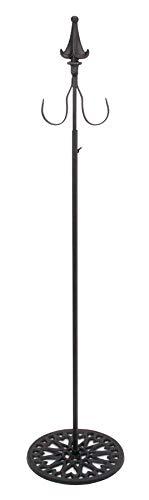(Darice 11793B Wreath Hanger Adjustable 38 Inches)