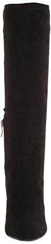 BCBGeneration Bg Raymona Slouch Boot Black