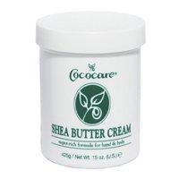 ea Butter Super-Rich Formula Cream - 15 oz, 2 pack ()