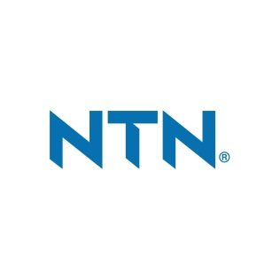 NTN Bearing 6202HVZZ NTN-SNR  Single Row TOPLINE Deep Gro...