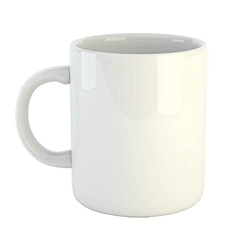 Raksha Bandhan Gift for Sister   Printed Mug