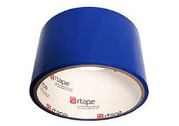 Speedball Screen Printing Blockout Tape 2'' x 36 yds by SPEEDBALL ART PRODUCTS