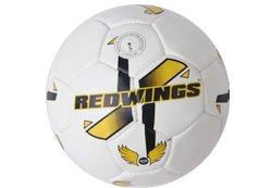 Redwings ACE 101 Match Football, Size 5 Football Balls