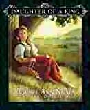 Daughter of a King Board Book, Rachel Nunes and David Lindsley, 1591560543