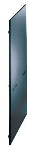 MRK Series 40U Space Side Panels, Pair Rack Depth: 42'' D
