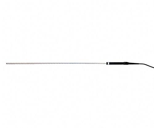 カスタム1-6785-38防水型デジタル温度計用センサープローブ高温タイプ-40~900℃ B07BD1KKXM B07BD1KKXM, シモムラ:f93b908d --- arvoreazul.com.br