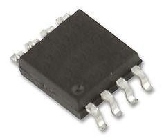 MSOP-8 5V LINEAR TECHNOLOGY LTC6652BHMS8-5#PBF IC SERIES V-REF 10 pieces 0.1/%