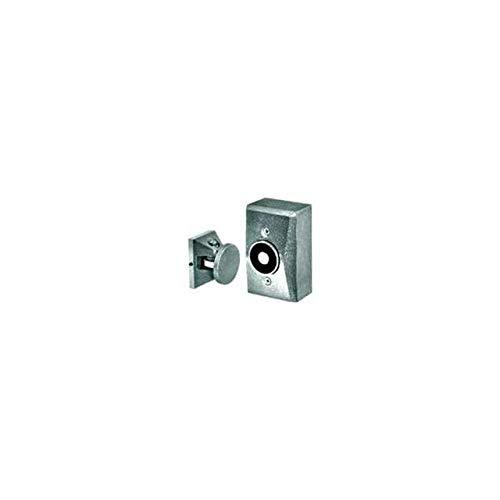 Magnetic Door Holder - 6