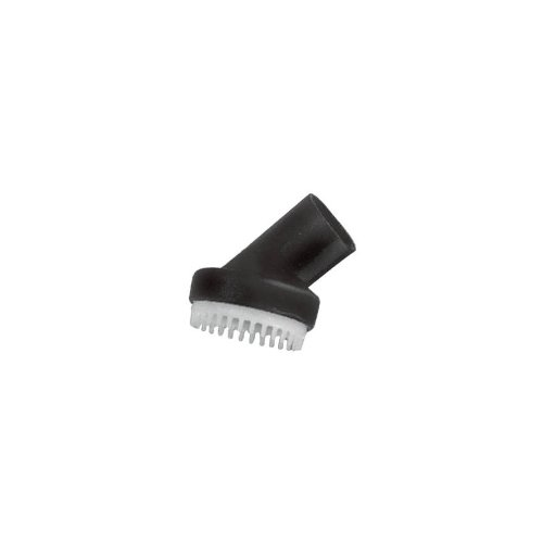 Broan NuTone CT109B Central Vacuum Attachment