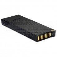 Toshiba Satellite 4100 (Battery for Toshiba Satellite 4030CDS (4500 mAh, DENAQ))