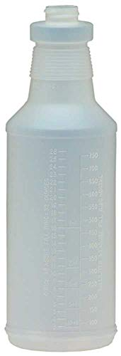 Impact Products 5032HG-90 32 OZ handi hold bottle - Quantity 1 ()