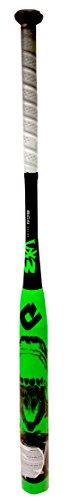 Demarini Vx3 Slowpitch Softball Bat 26 Oz / 34 Inch by DeMarini