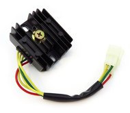 21Jb7Q%2BdmrL amazon com rectifier three phase charging system honda cb350 cb400f wiring harness at edmiracle.co