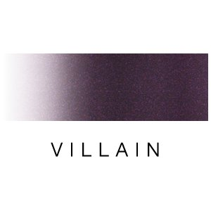 Dinair Airbrush Makeup Eyeshadow - Villain - Colair - Opalescent - ()