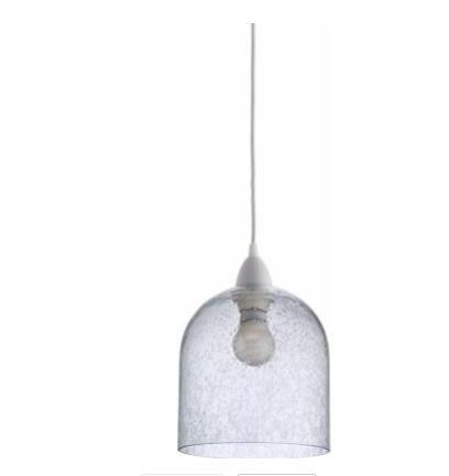 Lámpara de techo con hábitat Liv nuevo aspecto excelente de ...
