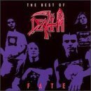 Fate by Death (1992-08-04)