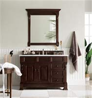 James Martin Vanities Brookfield 48