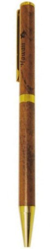 Koa Wood Pens - 3