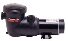 Hayward SP1593 1.5 Hp. Matrix Pool Pump