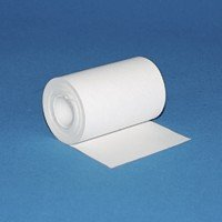 Nashua Advantage 15# Thermal Paper Roll Item 3404 (50' x 2 1/4