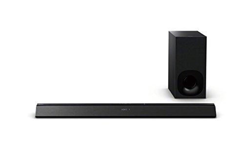 Sony HTCT780 330W Sound Bar with Wireless Subwoofer