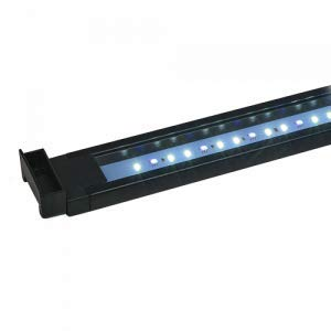 AQUASKY Fluval Bluetooth Aquarium Light LED (48'' - 60'')