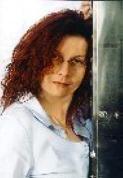 Ilse Wenner-Goergen