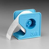 (3m Micropore Surgical Tape 1/2