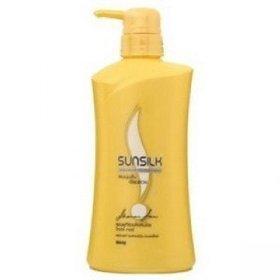 sunsilk hair cream - 8