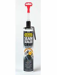 McKanica 0320 Power Can Seam Sealer, 6.7 Fluid_Ounces