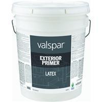 valspar-11298-professional-exterior-latex-primer-5-gallon