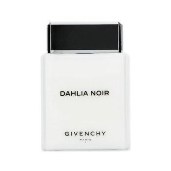 Dahlia Noir Perfuming & Moisturizing Body Milk