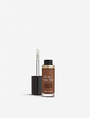 Born this Way Super Coverage Multi-Use Sculpting Concealer Sable