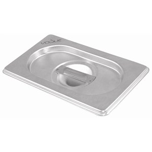 gastronorm stainless steel - 2
