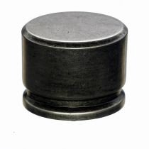Top Knobs TK61PTA Cabinet Knob